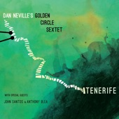 Dan Neville's Golden Circle Sextet - Orbit
