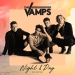 The Vamps - For You