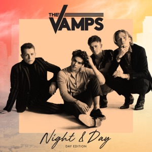 Night & Day (Day Edition) Mp3 Download