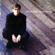 EUROPESE OMROEP | Love Songs - Elton John