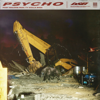 Psycho feat Ty Dolla ign Post Malone