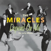 MIRACLES - What Ever Makes Me Happy
