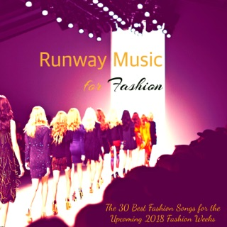 Fashion Show Music DJ on Apple Music