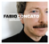 Fabio Concato - La Storia 1978-2003