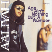 I'm So Into You - Aaliyah