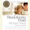 Richard Yates - Revolutionary Road (Unabridged) bild