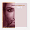 Barei - You Number One portada