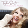 Download Lagu Taylor Swift - Today Was a Fairytale Mp3