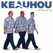 Keauhou - Pua o ka Hēʻī