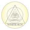White Sun - White Sun