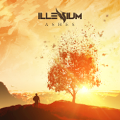 Reverie (feat. King Deco) - Illenium