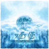 Sufi's Life - The Father's Theme, Pt. 2 (feat. Ancient Core)