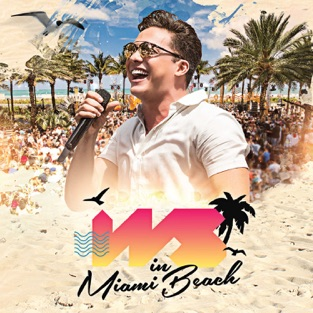 In Miami Beach (Ao Vivo) – Wesley Safadão