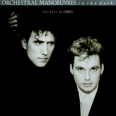 If You Leave - Orchestral Manoeuvres In the Dark song