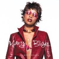Mary J.Blige - Family Affair