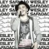 Wesley Safadão - Aquele 1% (feat. Marcos & Belluti) [Ao Vivo] artwork