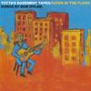 Totta Näslund - Just Like Tom Thumb's Blues artwork