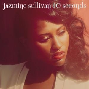 10 Seconds - Single