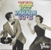 Your Hit Parade 60 s