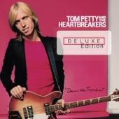 Tom Petty & The Heartbreakers - Somethin' Else