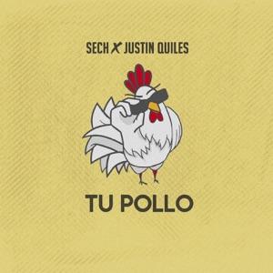 Tu Pollo - Single Mp3 Download