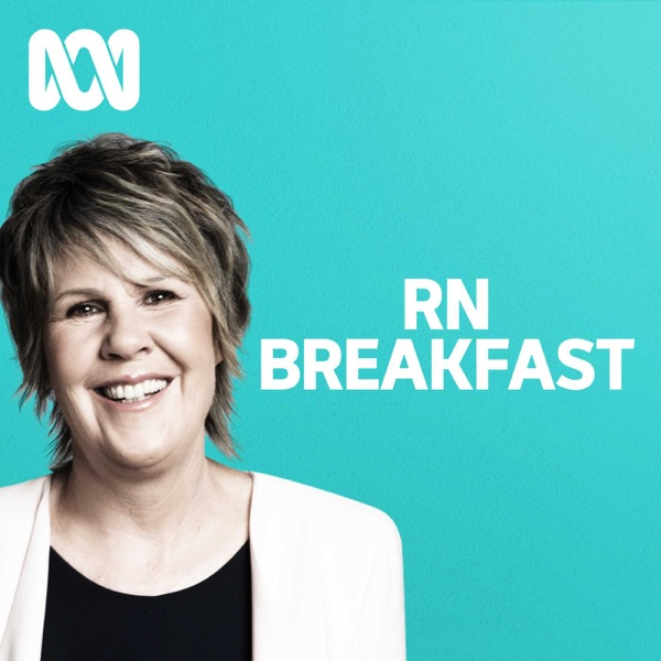 RN Breakfast - ABC RN