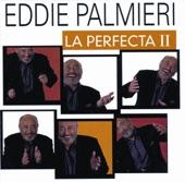 Eddie Palmieri - Cuídate Compay II
