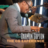 Carlton Gupton - The CG Experience  artwork