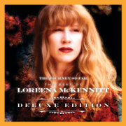 The Journey So Far - The Best of Loreena McKennitt (Deluxe Edition) - Loreena McKennitt - Loreena McKennitt