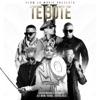 Te Boté II (feat. Wisin, Yandel & JLo) - Single, Casper Mágico, Nio García & Cosculluela