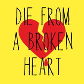 [Download] Die From a Broken Heart (Originally Performed By Maddie and Tae) [Instrumental] MP3