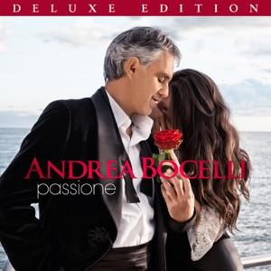Andrea Bocelli & Chris Botti - When I Fall In Love