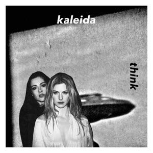 Kaleida - Take Me to the River - Line Dance Music