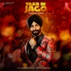 Yaar Di Jago Single