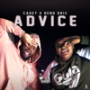 Advice - Cadet & Deno Driz mp3