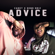 Cadet & Deno Driz Advice free listening