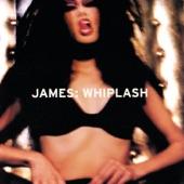 James - She's A Star