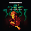 Howard Jones - Things Can Only Get Better (2018 Remaster) ilustración
