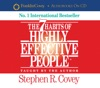 The 7 Habits Of Highly Effective People (Abridged) AudioBook Download
