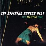 The Reverend Horton Heat - Big Red Rocket of Love