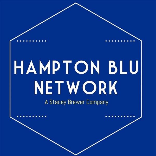 Hampton Blu Radio