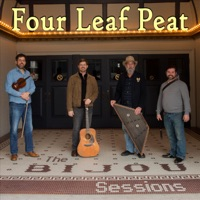 The Bijou Sessions by Four Leaf Peat on Apple Music