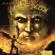 Rick Riordan - Percy Jackson, Teil 4: Die Schlacht um das Labyrinth