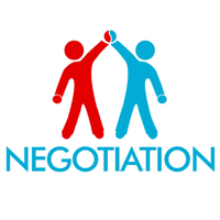 Negotiate Anything: Negotiation | Persuasion | Influence | Sales | Leadership | Conflict Management podcast