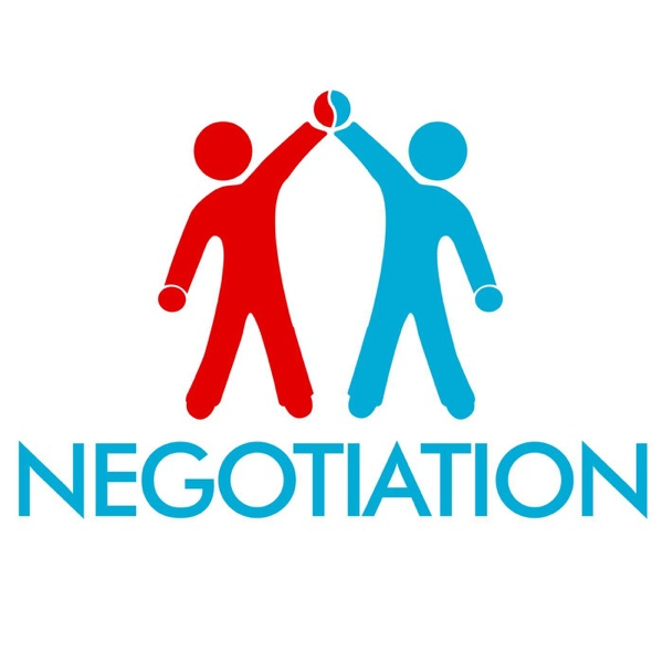 Negotiate Anything: Negotiation | Persuasion | Influence | Sales | Leadership | Conflict Management