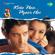Kaho Naa Pyaar Hai (Original Motion Picture Soundtrack) - Rajesh Roshan