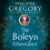 Philippa Gregory - The Boleyn Inheritance: The Tudor Court, Book 4 (Unabridged)