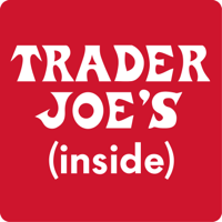 Inside Trader Joe's podcast