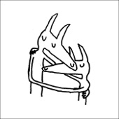 Car Seat Headrest - Nervous Young Inhumans
