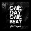 One Day One Beat - Ours Samplus